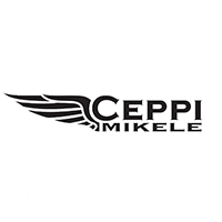 Mikele Ceppe